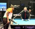 World Cup of Pool 2015
