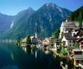 8 Austria