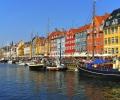 1 Denmark