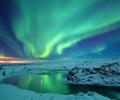 9 Iceland