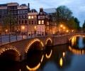 4 Netherlands