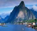 2 Norway
