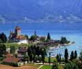 3 Switzerland