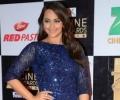 Winners of the Zee Cine Awards 2016