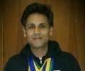 Ziyad Rahim