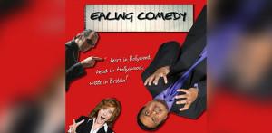 Ealing Comedy