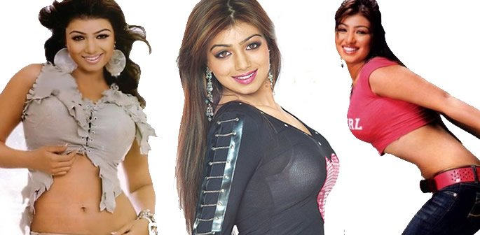 Bangladeshi sexy and xxx