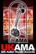 UK Asian Music Awards Nominees