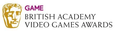 GAME BAFTA Awards