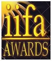 IIFA Awards 2009 Nominees
