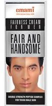 Fair and Handsome Cream