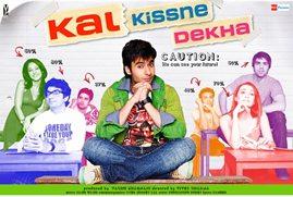 Kal Kisne Dekha
