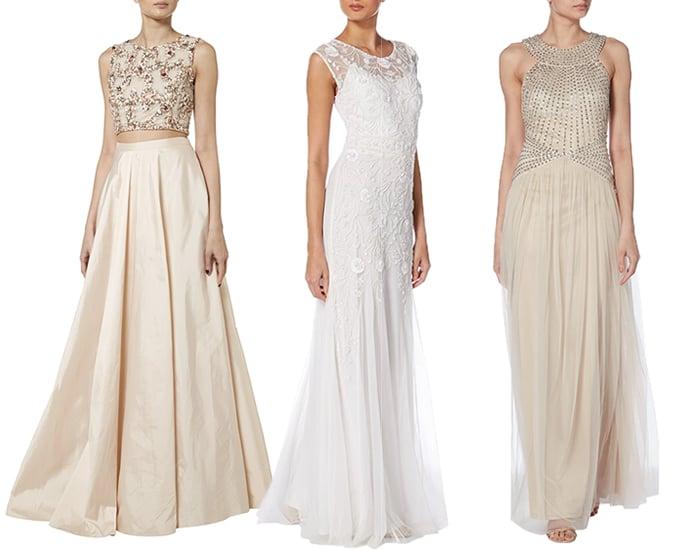 Desi Bridal Dresses - Raishma