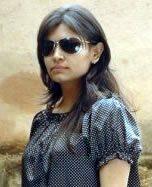 Urshika Kapoor - Sherwani designer