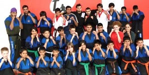 FK-MMA Club - Click to enlarge the image