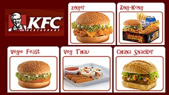 fast food grows in india Food service - hotel restaurant institutional india  fast food restaurants and coffee shops is growing, high tariffs and other trade restrictions tend to.