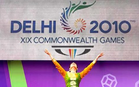 achievements of india in common wealth games 2010 It was india's best commonwealth games, and there are a few good reasons why   in india's overall cwg count: there's the heady 39 from delhi 2010  they  must be dreaming are the larger achievements ahead of them.