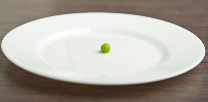desi weight loss meals