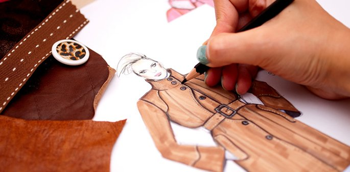Fashion Design as a Career