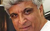 Javed Akhtar banned by the FFI