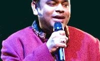 Rahman nominee for music BAFTA