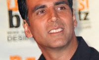 Akshay Kumar talks Patiala House