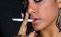 Why British Asian Women Smoke