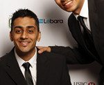 British Asian Sports Awards 2011