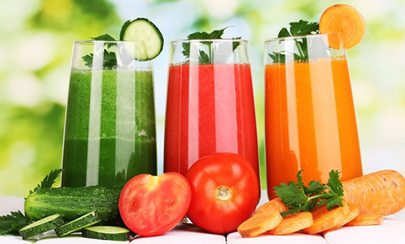 healthy fruit veggie smoothies fruit juice for healthy skin