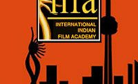 Nominees for 2011 IIFA Awards