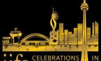 Toronto gets ready for IIFA 2011