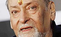 A Tribute to Shammi Kapoor