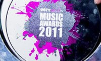 2011 Brit Asia Music Awards