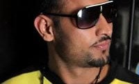 UK Immigration arrests Garry Sandhu
