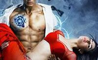 Ra.One set to be Diwali firecracker