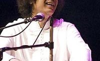 Zakir Hussain UK concert ~ Free Tickets