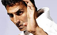 Akshay Kumar's Karate-do a Hit