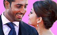 Baby Girl for Aishwarya and Abhishek