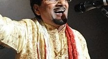A Tribute to Kuldeep Manak