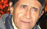 Bollywood loses Dev Anand at 88