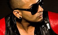 Kamal Raja goes 'UFFF' in his single