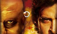 Agneepath smashes the Box Office