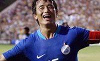 India's Bhaichung Bhutia leaves Football