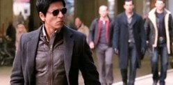 Don 2 uncatchable at the box-office