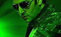 Abhishek Bachchan leads the Players