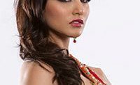 Sunny Leone hotting up for JISM 2