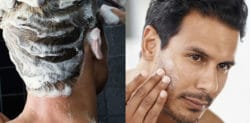Grooming Tips for the 21st Century British Asian Man