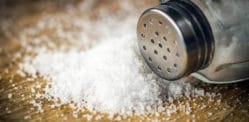 Cut the Salt and Reduce the Risk in a Desi Diet