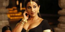 Vidya Balan the Sex Symbol