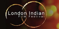 London Indian Film Festival 2012